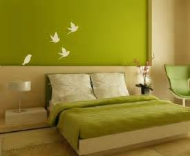 Green Master Bedroom Paint Ideas Master Bedroom Wallpaper Ideas 15 Interior Design Center