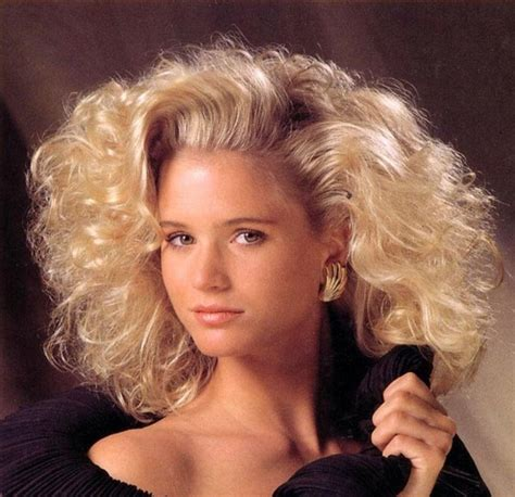 hair styles in 80 for prom best medium hairstyle 80s hairstyles for women11 best