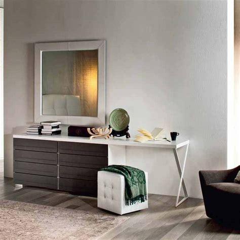 scrivanie per camere scrivania per da letto dandy dyno di cattelan