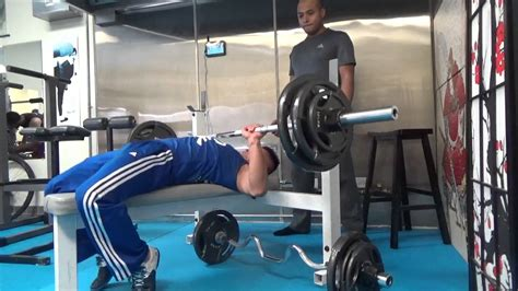 150 lb bench press sifu bench press 225 lbs x 9 at 150 lbs feb 13 2017