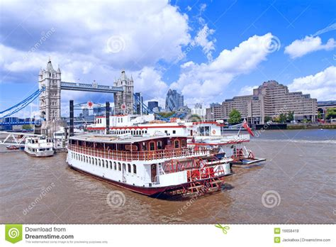 thames river boat ride london london river boat ride royalty free stock photos image