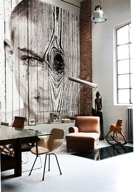 cool bedroom wall art cool wall art for bedroom home design ideas intended for