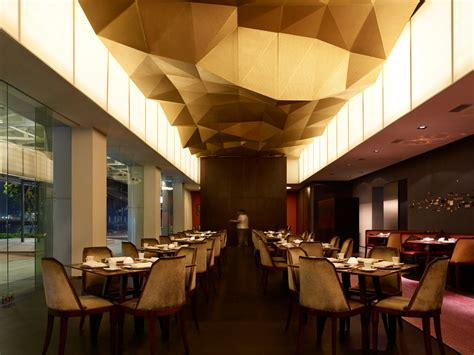 Best Restaurant Interior Design Ideas Jing Chinese Restaurant Interior Design