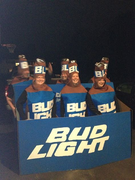 10 Best Images About Budlight On Dads