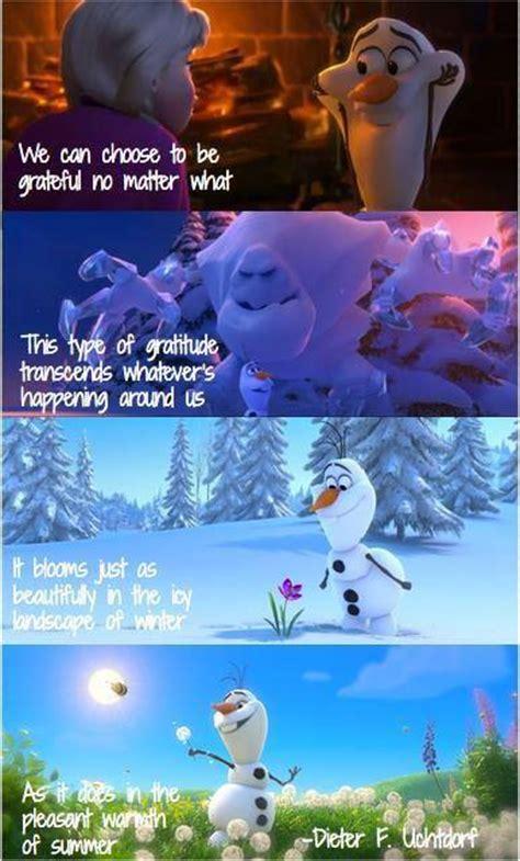 Frozen Movie Memes - hilarious mormon memes from the movie frozen lds s m i l e