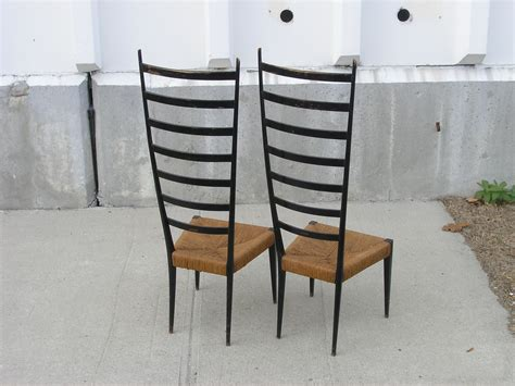 Black Ladder Back Chairs by Black Ladder Back Chairs Chairs Model
