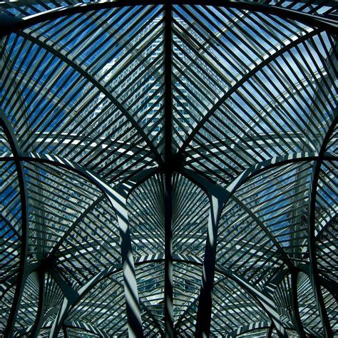 pattern grid architecture 14 patterns of biophilic design