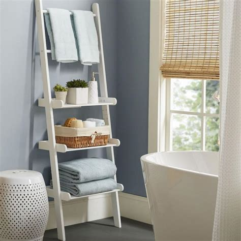 cool bathroom storage ideas 60 cool bathroom storage shelves organization ideas