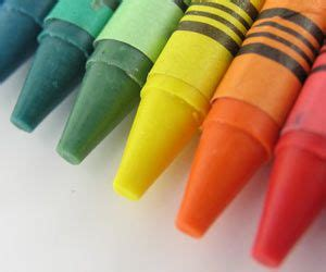 how to remove crayon from car upholstery 17 best images about car stuff on pinterest upholstery