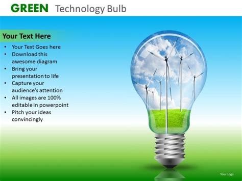 ppt templates free download wind energy ppt slides wind energy renewable energy powerpoint