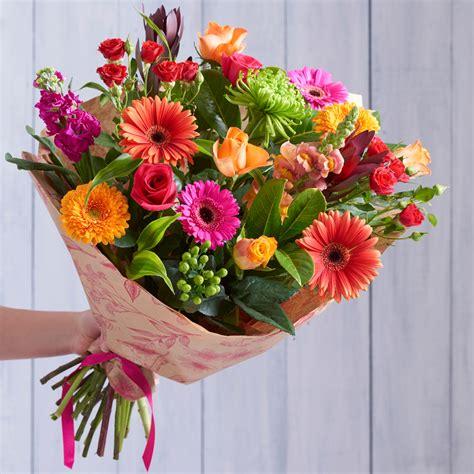 The Flower flower bouquet www pixshark images