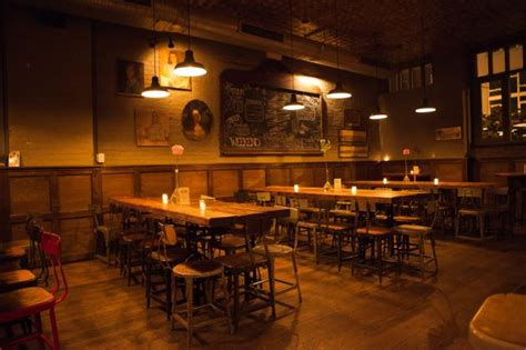 Top Nyc Wine Bars by Nyc S 10 Best Wine Bars