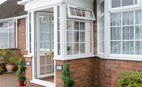 Front Door Porch Prices Porches Faq Anglian Home