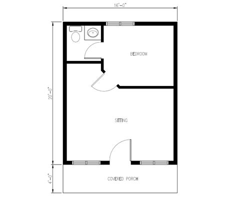 bunkie floor plans haliburton lumber serving haliburton county since 1968