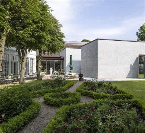 architektur garten architektur garten www mkdw de