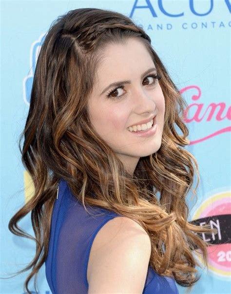 disney teen haircuts 108 best laura monroa images on pinterest laura marano