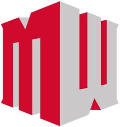 unlv colors file mw logo in unlv colors svg wikimedia commons