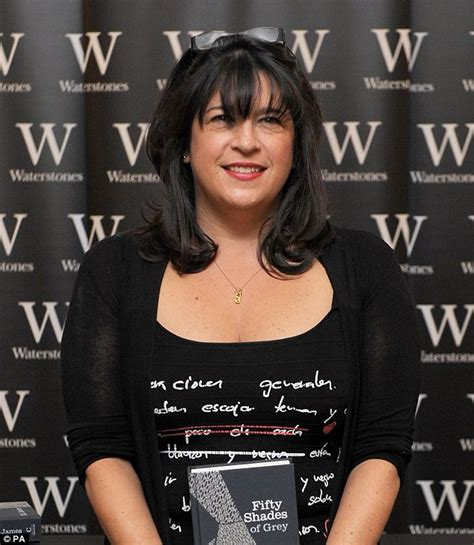 fifty shades of grey film earnings e l james net worth forbes total income salary monthly