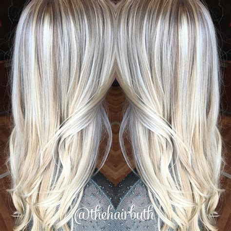 foil hair colors with blondies best 20 hair foils ideas on pinterest hair highlights