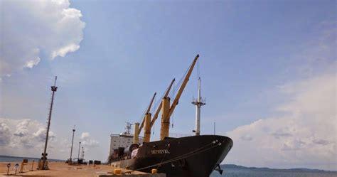 ramalan cuaca di laut info pelaut indonesia kapal lowongan pelaut 2 engineer peluang kerja di laut