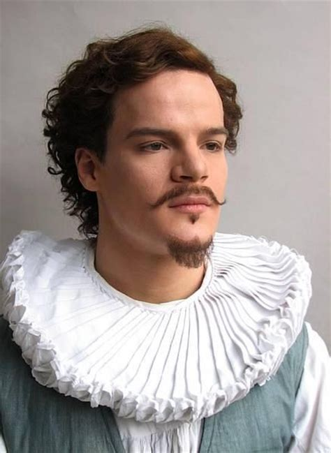 medieval haircuts for men 206 best hair styles recreated images on pinterest