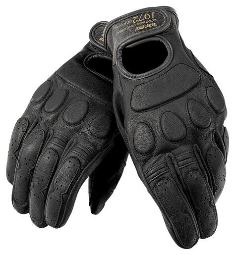motorcycle gloves dainese blackjack gloves revzilla
