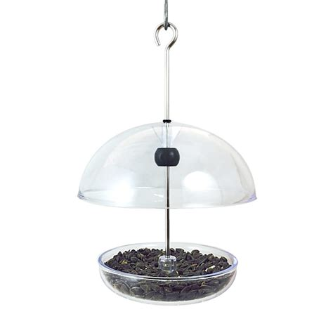 the cutest chickadee bird feeder cute droll yankees