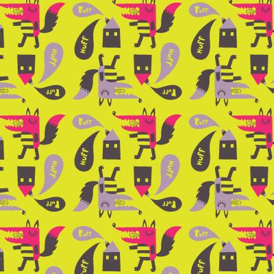design pattern for zoo print pattern kids design zoo babies