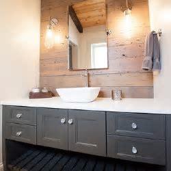Cream Colored Bathroom Cabinets   Home Designs