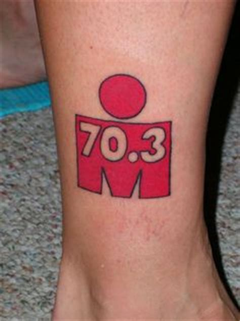 m dot tattoo designs 1000 images about triathlon on triathlon