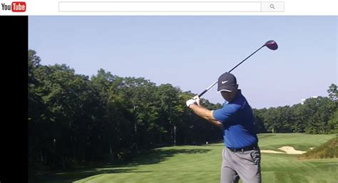youtube golf swing instruction more golf courses are closing than opening san diego reader