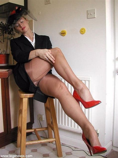 mature best 3671 best images about dress the legs on pinterest sexy