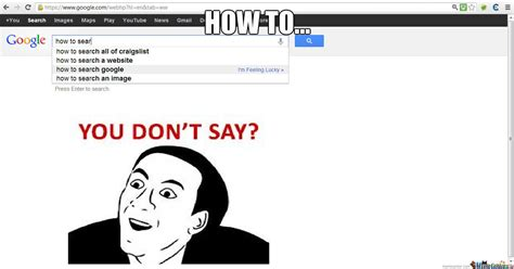 Google Search Meme - meme google search related keywords meme google search