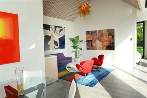 large wall art ideas  creative designs  modern