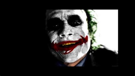 imagenes de joker y su novia historia del guason parte 1 youtube