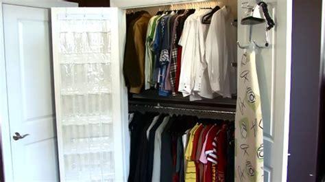 how to organize your closet like a pro closet how to organize your closet like a pro monkeysee videos