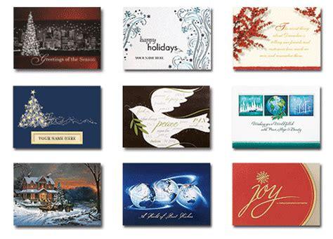 Printable Christmas Business Cards | allegra printing bc printing company serving abbotsford