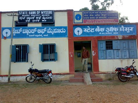 state bank of mysore housing loan state bank of mysore housing loan 28 images loungebank outlet 100 images