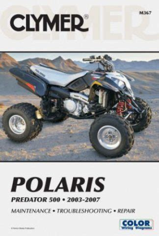 2011 2012 Polaris Ranger Rzr 800 Side By Side Service Manual
