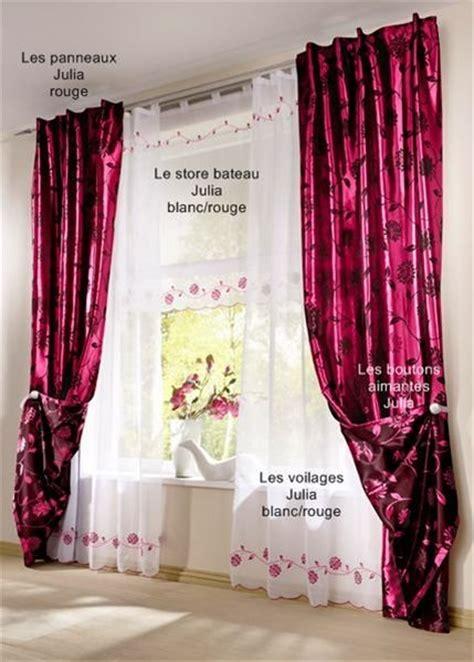 comment raccourcir des rideaux comment raccourcir rideaux trop