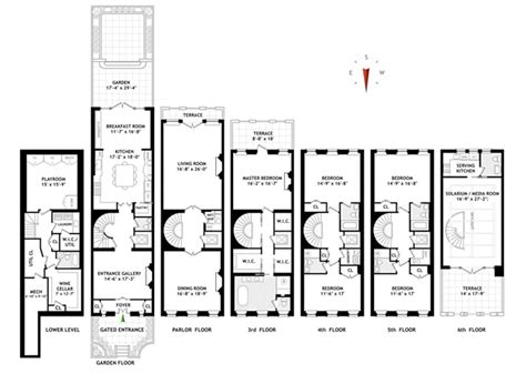 radio city floor plan san francisco city floor plan 28 images tourism for