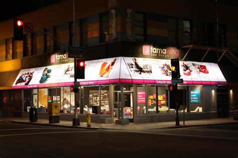 l stores san diego new famaliving store in san diego california news