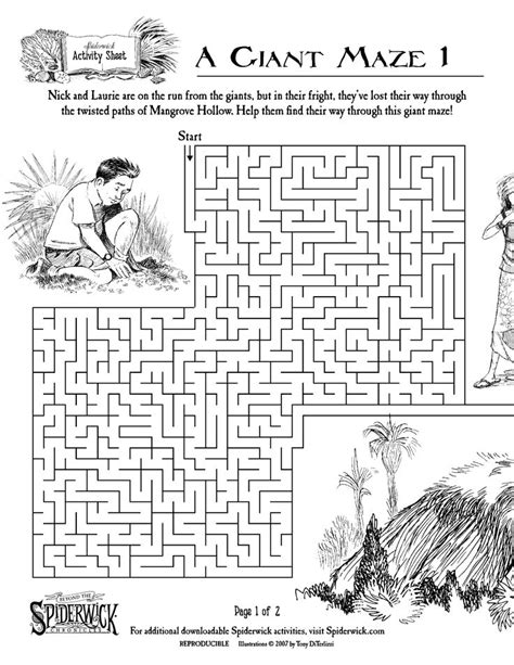 printable geography maze the 159 best images about mazes on pinterest maze maze