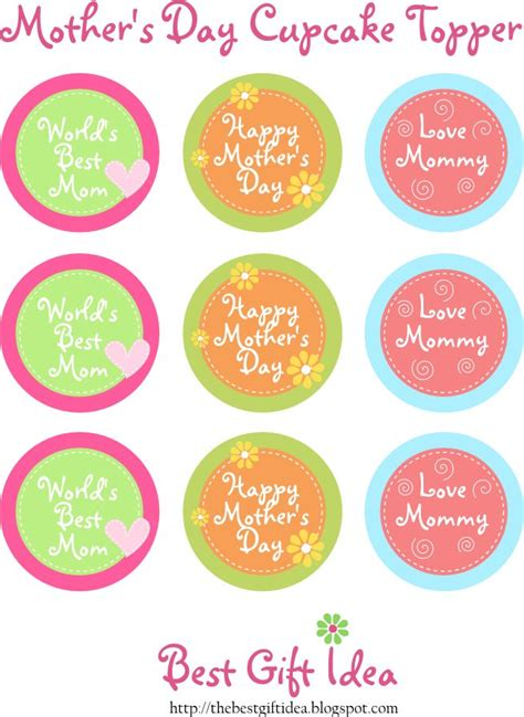 s day tags printable 37 best s day printable images on