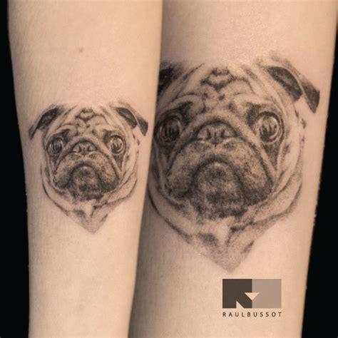 pug tattoo 25 best ideas about pug on pug