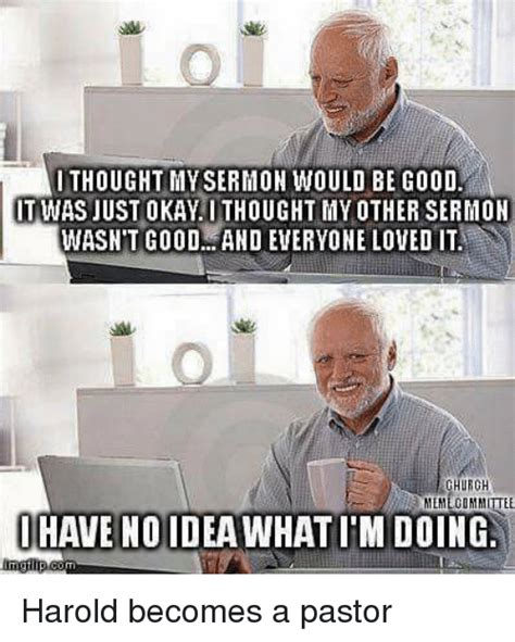 Pastor Meme - 478 funny dank christian memes of 2016 on sizzle