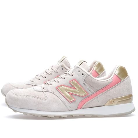 new balance youth running shoes original sale new balance 996 x youth running