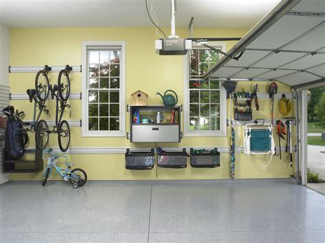gladiator garageworks garage cabinets gladiator garageworks storage organization flooring