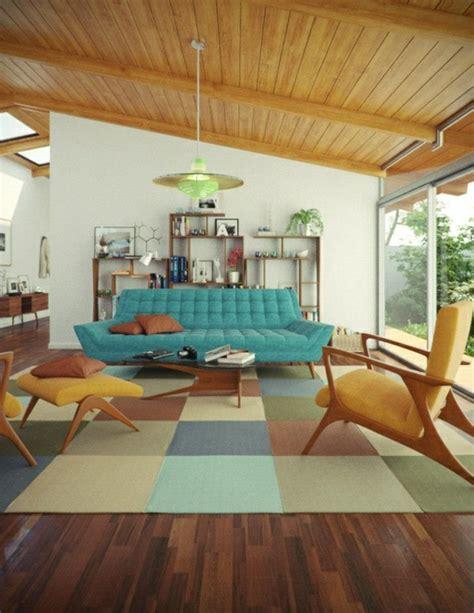 wohnzimmer teppich grün wohnzimmer grau gestalten
