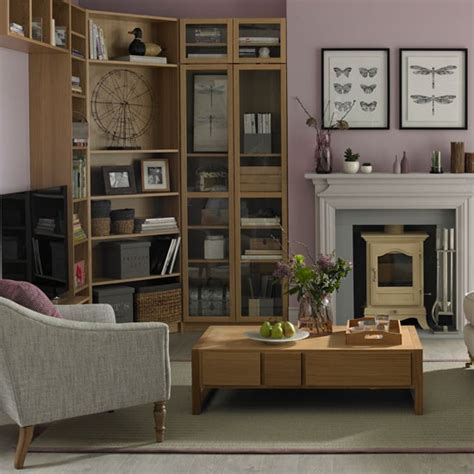 livingroom storage convert every empty nook and cranny to maximise storage